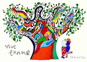 niki-saint-phalle-vive-l-amour