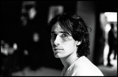 ArnaudGresset_JeffBuckley