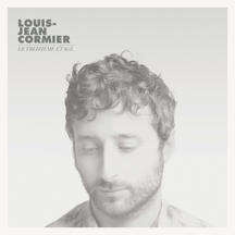 ArnaudGresset_Louis-Jean-Cormier