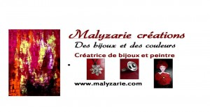 Myriam-Paramelle_carte-visite