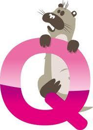 PascalMeyer_qoqa_logo