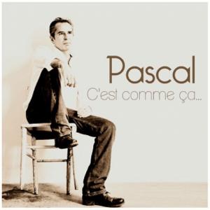 Pascal_album