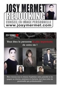 JosyMermet_plaquette