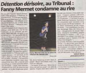 Fanny-Mermet-2014-11_Article-Nice-Matin