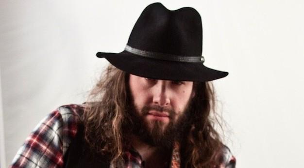 Julien Bitoun, guitariste