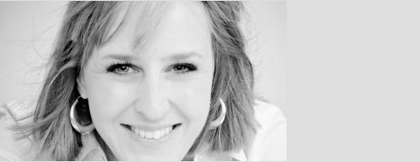 Annatina Baranger, medium, tarologue, numérologue